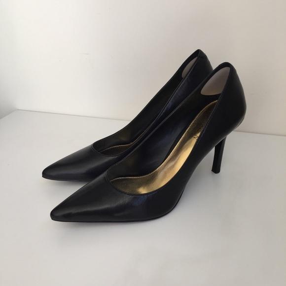7b5c867d80e Lauren Ralph Lauren Shoes